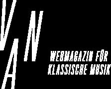 van logo transparent weiß