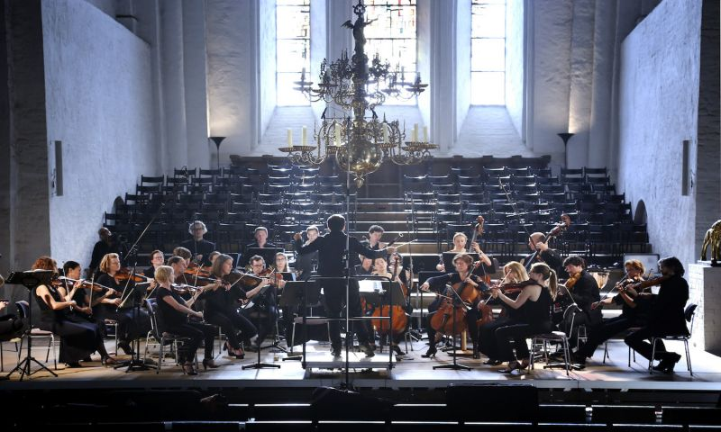 SHMF Lübeck - CD-Release Bach (web)